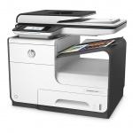 HP PageWide Pro 477dw MFP, D3Q20B#A80