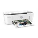 HP Deskjet IA 3775, T8W42C#A82