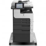 HP LaserJet Enterprise 700 MFP M725f /A3, 41ppm, CF067A#B19