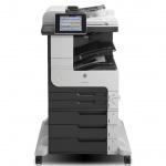 HP LaserJet Enterprise 700 MFP M725z /A3, 41ppm, CF068A#B19