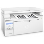 HP LaserJet Pro MFP M130nw, G3Q58A#B19