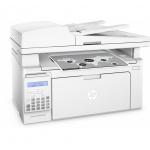 HP LaserJet Pro MFP M130fn, G3Q59A#B19