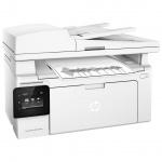 HP LaserJet Pro MFP M130fw, G3Q60A#B19