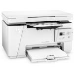HP LaserJet Pro MFP M26a, T0L49A#B19
