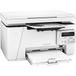 HP LaserJet Pro MFP M26nw, T0L50A#B19