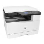 HP LaserJet MFP M436n /A3, W7U01A#B19