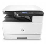 HP LaserJet MFP M436dn /A3, 2KY38A#B19