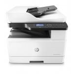 HP LaserJet MFP M436nda /A3, W7U02A#B19