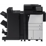 HP LaserJet Enterprise flow MFP M830z, CF367A#B19