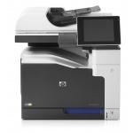 HP LJ Enterprise 700 color MFP M775DN /A3, 30ppm, CC522A#B19