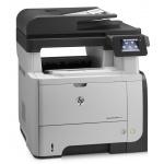 HP LaserJet Pro 500 MFP M521dw /A4,40ppm,USB,WLAN, A8P80A#B19