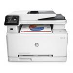 HP Color LaserJet Pro MFP M277dw, B3Q11A#B19