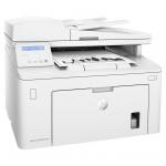 HP LaserJet Pro MFP M227sdn, G3Q74A#B19