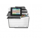 HP PageWide Enterprise 586z, G1W41A