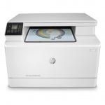 HP Color LaserJet Pro MFP M180n, T6B70A#B19
