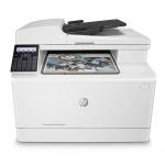 HP Color LaserJet Pro MFP M181fw, T6B71A#B19