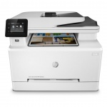 HP Color LaserJet Pro MFP M280nw, T6B80A#B19