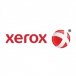 Xerox Horizontal Transport Kit (Business Ready), 497K17440