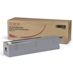 Xerox Imaging Unit pro WC7232/7242 (28.000 str), 013R00636