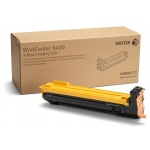 Xerox Drum Yellow pro WC 6400 (30.000 str), 108R00777