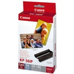 Canon KP-36IP, 7737A001AH