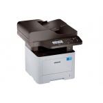 SamsungSL-M4070FX MFP, 40 ppm, 1200x1200, PCL, FAX, SS390B#ELS