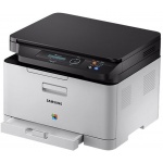 Samsung SL-C480 18/4 ppm, SS254C#EEE