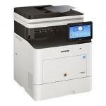 Samsung SL-C4060FX/SEE 40/40 ppm 600x600 USB LAN F, SL-C4060FX/SEE