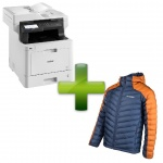 Brother MFC-L8900CDW+ Brother bunda Horizon vel.XL, MFCL8900CDWRE1