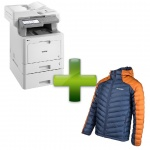 Brother MFC-L9570CDW+ Brother bunda Horizon vel.XL, MFCL9570CDWRE1
