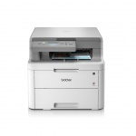 Brother DCP-L3510CDW, DCPL3510CDWYJ1