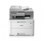 Brother DCP-L3550CDW, DCPL3550CDWYJ1