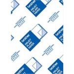 BP60PA, 250 listů běžný papír pro inkoustové tiskárny Brother, BP60PA