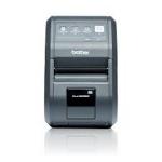 Brother RJ-3050 (s rozlišením 203 dpi,USB,Wi-Fi,bluetooth), RJ3050Z1