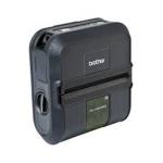 Brother RJ-4040 (s rozlišením 203 dpi, USB, Wi-Fi), RJ4040Z1