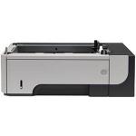 HP LaserJet 500 listů - CP5225, CE860A