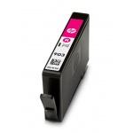 HP 903 - purpurová inkoustová kazeta, T6L91AE, T6L91AE