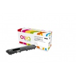 OWA Armor toner pro Brother HL-3140 2.500s (TN241BK), K15657OW