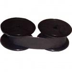 Armor Alternativní páska DIN 1,13x10,1cívka,černá,POH1C, 0CZ00102