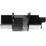 Armor barvicí váleček Epson GR745, černá/červená, K10229ZA