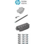 HP LaserJet Printer 220V Maintenance Kit, F2G77A