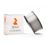 Armor 3DW - ABS filament 1,75mm transparent,1kg,tisk 200-230°C, D11109