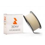 Armor 3DW - HiPS filament 1,75mm natur, 1kg, tisk 200-230°C, D16110