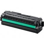 HP/Samsung CLT-M506L/ELS 3500 stran Toner Magenta, SU305A - originální