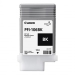 CANON INK PFI-106 PHOTO BLACK, CF6621B001