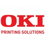 OKI toner žlutý do C332/MC363 (1 500 stránek), 46508713 - originální