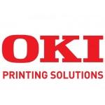 OKI toner černý do C332/MC363 (3 500 stránek), 46508712 - originální