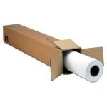 HP Premium Instant Dry Satin Photo, 24'', 260g/m2, Q7992A