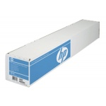 HP Professional Photo Paper Satin, 300g/m2, Q8759A