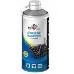 TB Clean Stlačený vzduch 400 ml, ABTBCP000SP